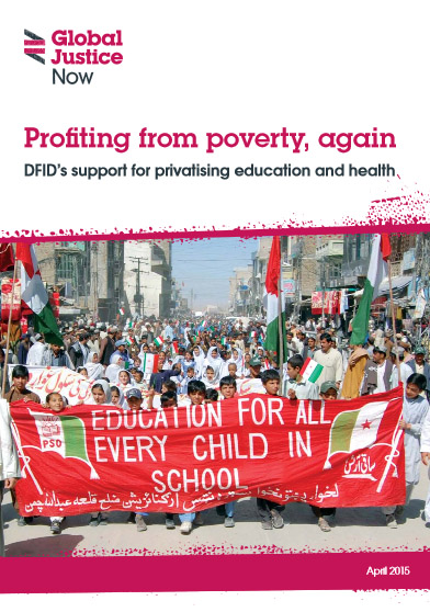 profiting_from_poverty_again_report_cover